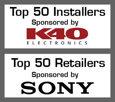 ME-Awards-Sponsors-Banner-376x335