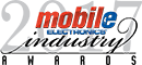 Mobile Electronics 2017 Industry Awards