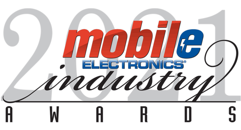 Mobile Electronics Industry Awards